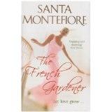 2013 Bookthefrenchgardener
