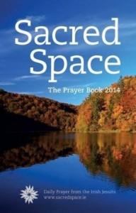 2013 Booksacredspace